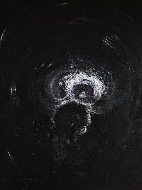 down the drain (2019)