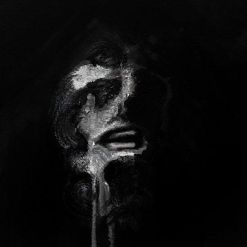 head no. 1 (2019)