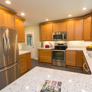 kitchen remodel (2 of 3).jpg