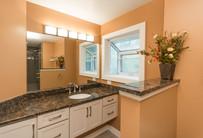 Severn River Bathroom Remodel