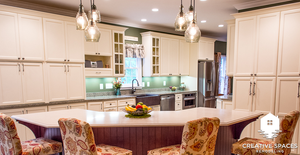 Kitchen Remodeling in Annapolis Maryland