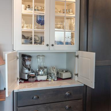 cabinet lit open door.jpg