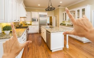 Planning a Major Renovation to Your Maryland Home?