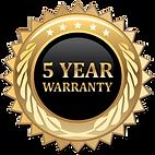 5-yr-warranty-seal.png