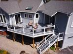 Annapolis Deck Remodel