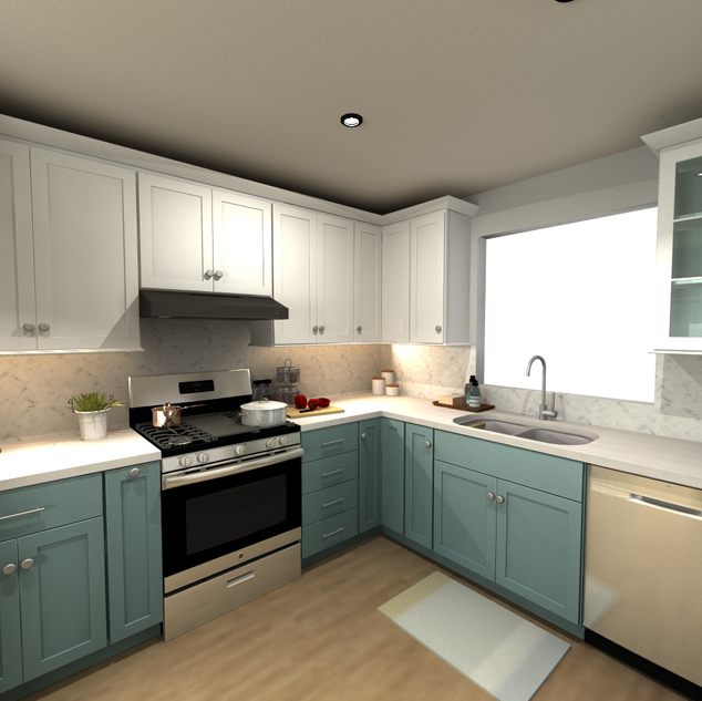 Breeze & White Cabinets Design 1.2.png