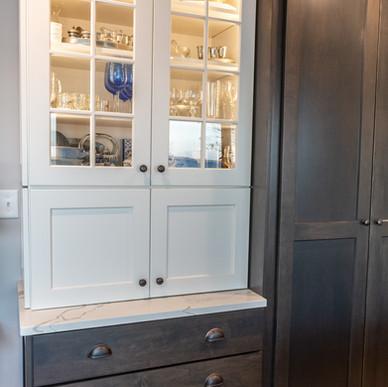 cabinet lit2.jpg