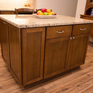 kitchen (11 of 12).jpg