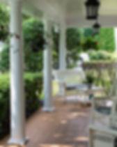 porch (6 of 7).jpg