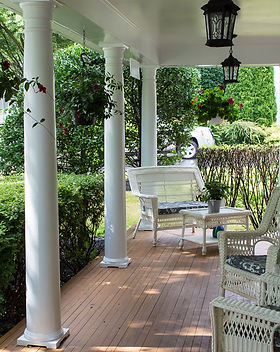 porch (6 of 7).jpg