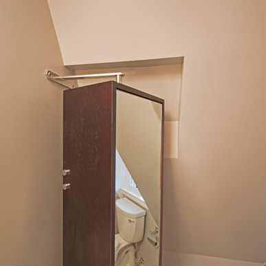 rotating cabinet mirror side.jpg