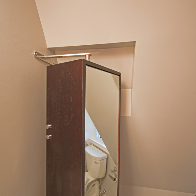 rotating cabinet mirror side.jpg
