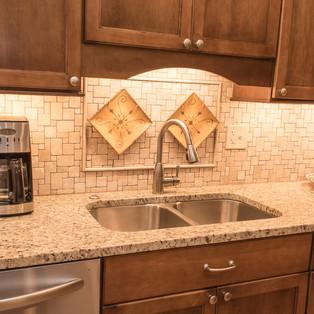 kitchen (9 of 12).jpg