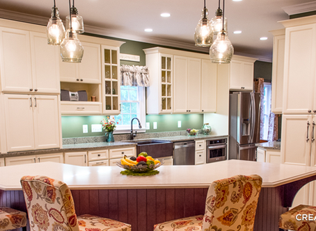 Why Should I Hire A Residential Lighting Consultant?