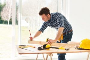 The 4 Biggest Problems to Avoid In Your Remodeling Project