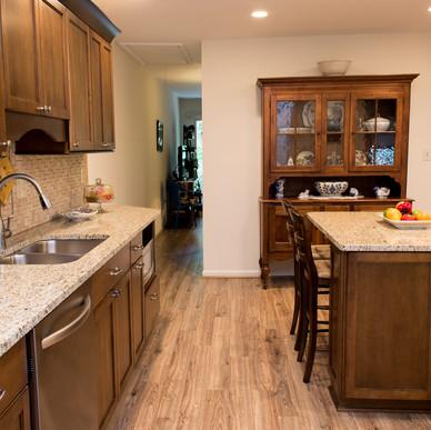 kitchen (4 of 12).jpg