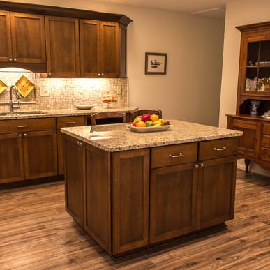 kitchen (2 of 12).jpg