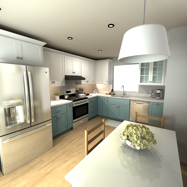 Breeze & White Cabinets Design 1.3.png