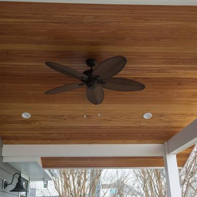 deck ceiling2.jpg