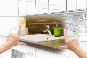 Is your bathroom ready for a remodeling project?