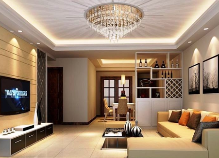 Make Your Home Bright
