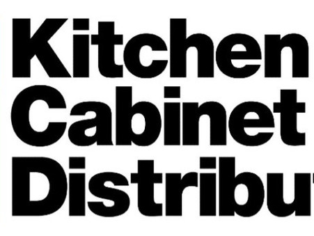 Creative Spaces Remodeling Introduces New Cabinetry Line: Kitchen Cabinet Distributors!