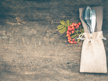 4 Ways to Ready Your Home for Holiday Guests