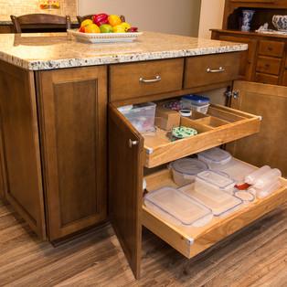 kitchen (12 of 12).jpg