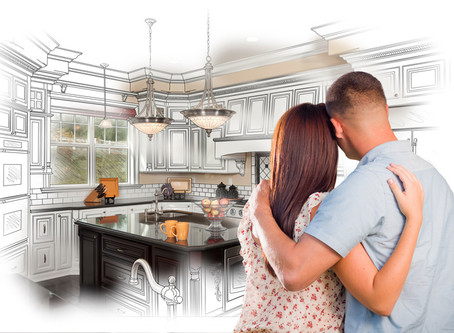How to Plan an Addition to Your Maryland Home