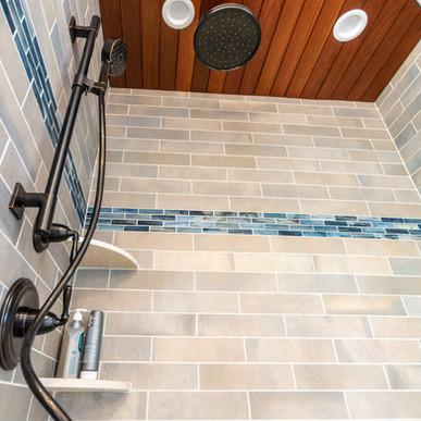 shower ceiling 3.jpg