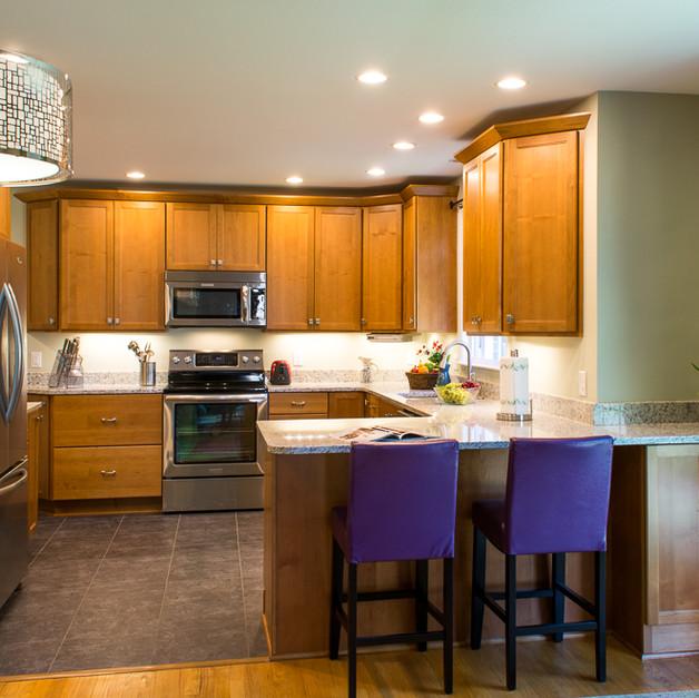 kitchen remodel (1 of 2)-2.jpg