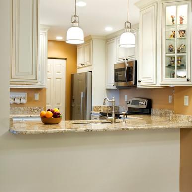kitchen1 (1 of 3).jpg