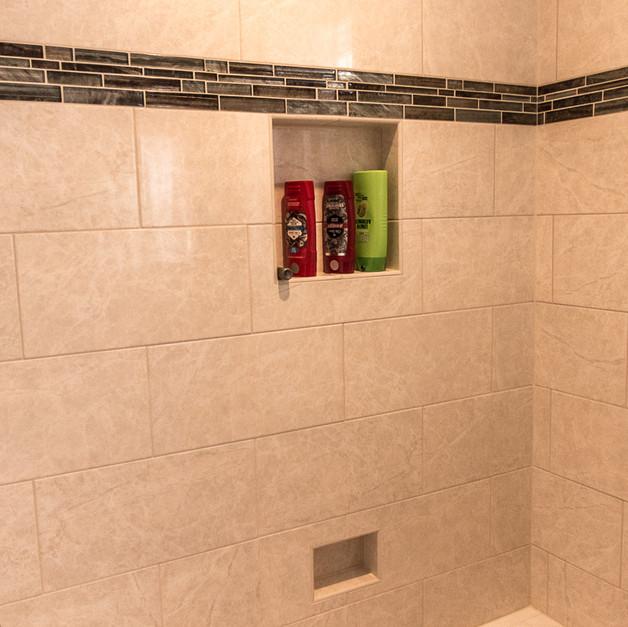 shower (1 of 2).jpg