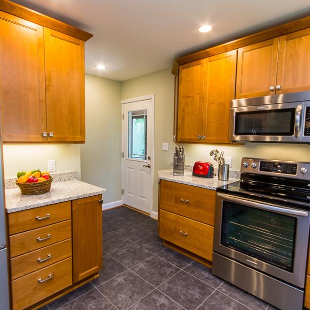 kitchen back door (1 of 2).jpg