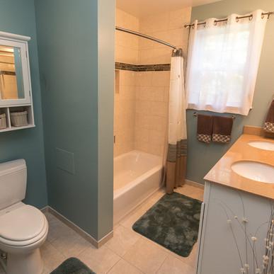shower (2 of 2).jpg