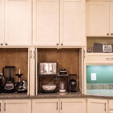 open cabinets.jpg