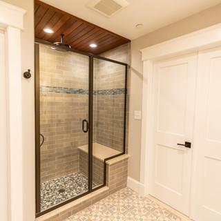 shower room view2.jpg