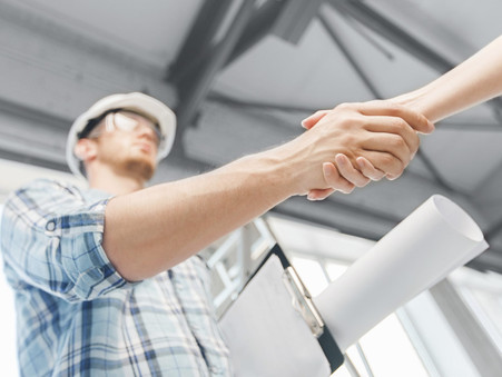 Whole Home Remodel Considerations