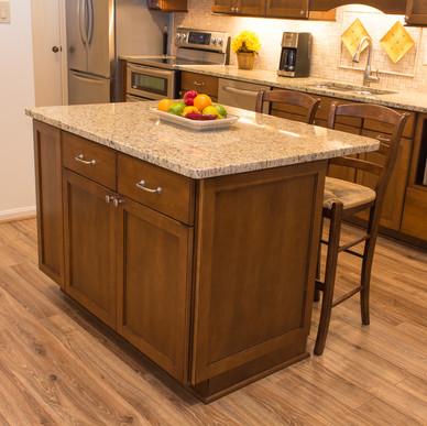 kitchen (3 of 12).jpg