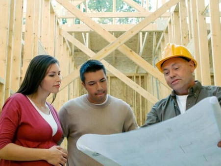 A Design & Build Company is the Best Solution for a Successful Remodel