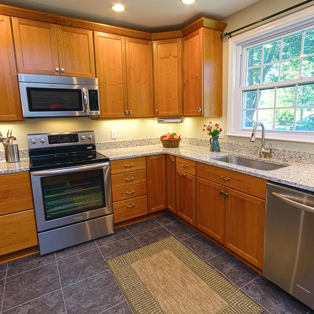 kitchen remodel (3 of 3).jpg