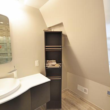 rotating cabinet shelf side.jpg