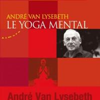 Le yoga mental.