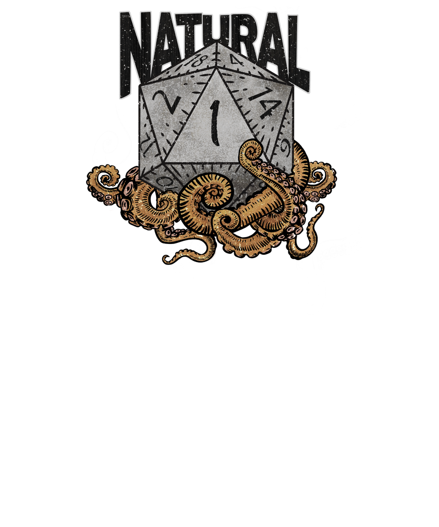 Nat1_ShirtTemp_PRINT_Artboard 1.png