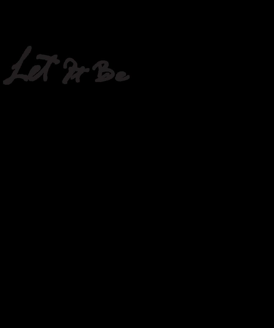 LetItBeGuitar_Artboard 1.png