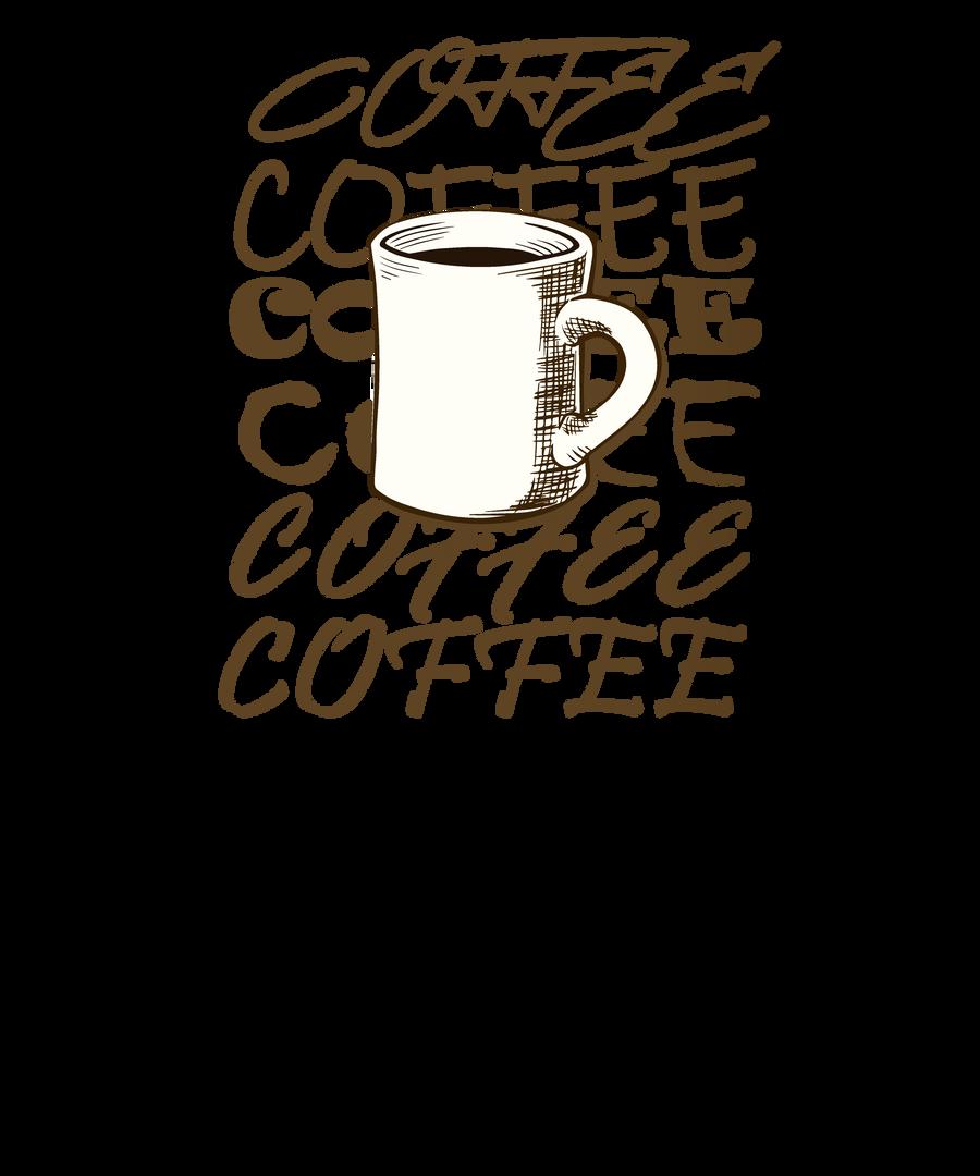 CoffeeCoffee_Shirt_Artboard 1.png