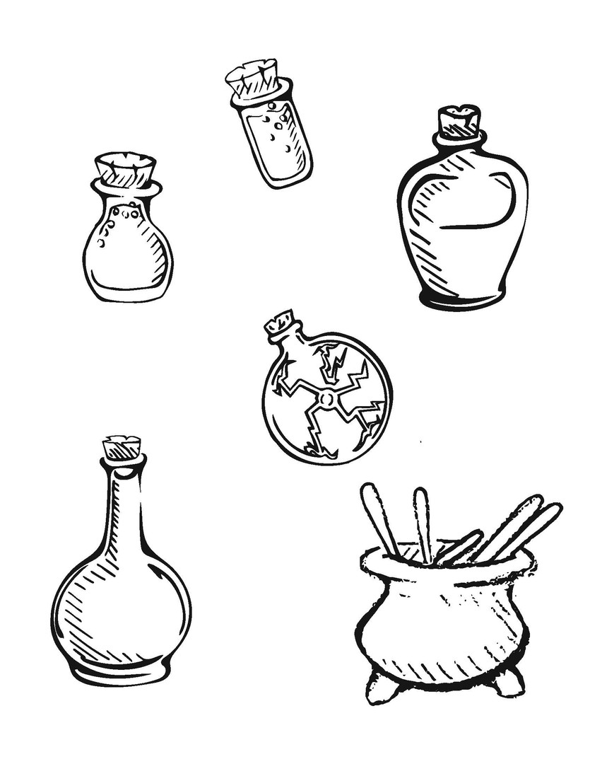 AlchemyProto2.jpg
