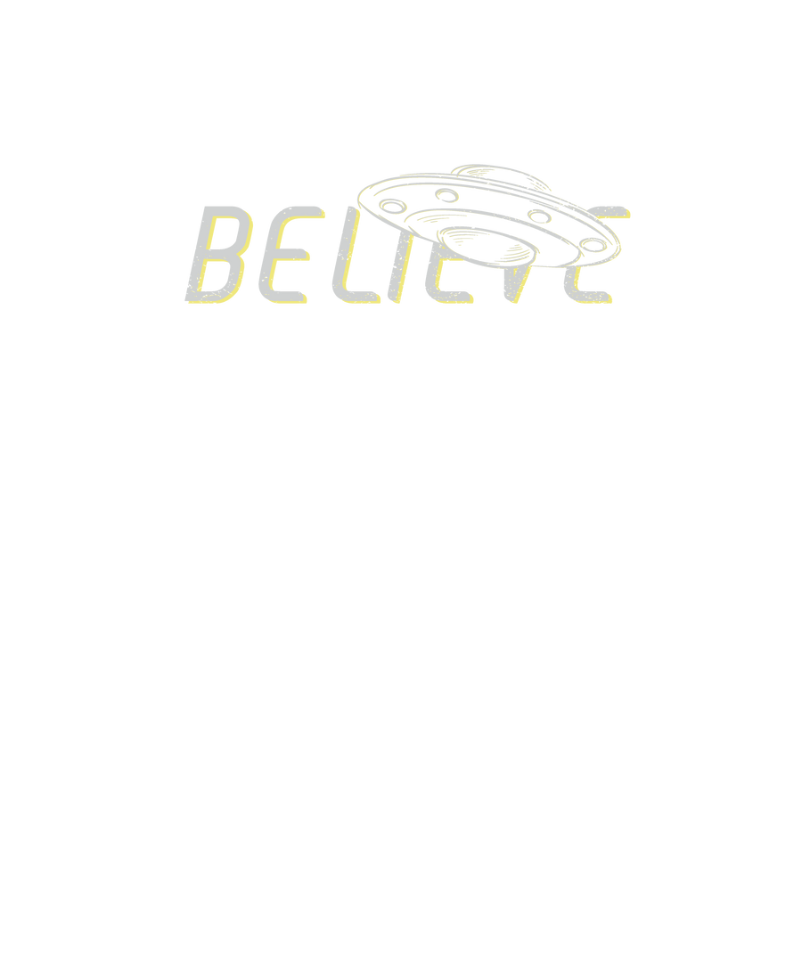 BelieveUFO_LIGHTER_Artboard 1.png