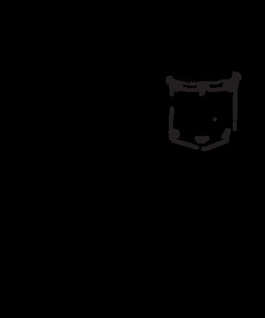 TentacleShirtPocket_Artboard 1.png