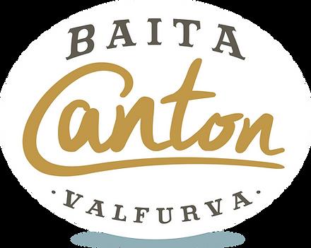 Baita canton Logo